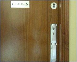 Grand Hotel, Swansea