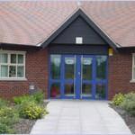 RSPCA Gonsal Farm Animal Centre Shropshire