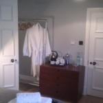 Browns Hotel 4