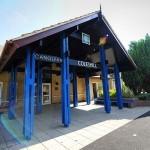 Coleshill centre 002
